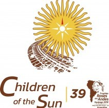 Children of the Sun 39
